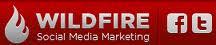 http://monitor.wildfireapp.com/