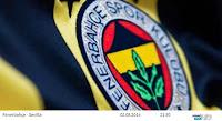 Fenerbahçe - Sevilla Hazırlık Maçı Hangi Kanalda? Ne Zaman? 02.08.2014