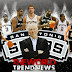 San Antonio Spurs' all news from the world trend news!