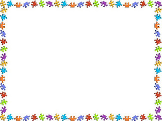 http://www.miescritoriodeclases.blogspot.com