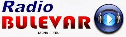 Radio Bulevar Tacna