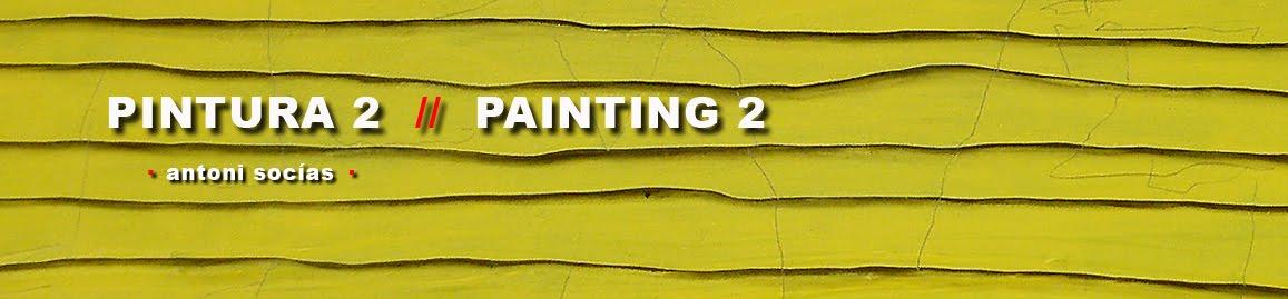 pinturas2 >antonisocias> paintings2