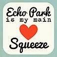 Love EP!