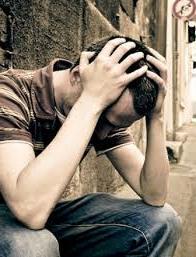 7 Penyebab Mahasiswa Mengalami Kegagalan Dalam Kuliahnya