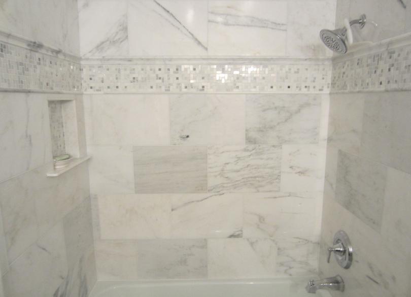 Client 004 Shower And Bath Tile Layout
