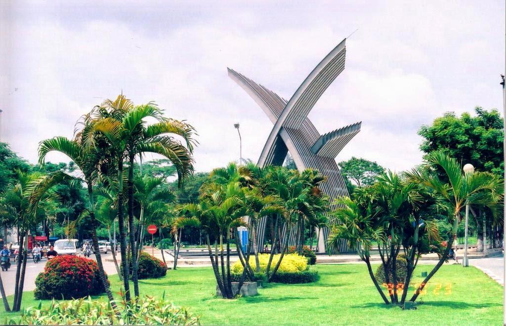 Tô tượng quận Tân Bình, tô tượng tại quận Tân Bình, tô tượng thạch cao tại quận Tân Bình
