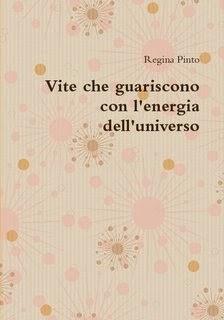 Meu livro em italiano
