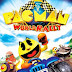 Pac-Man World Rally [USA]