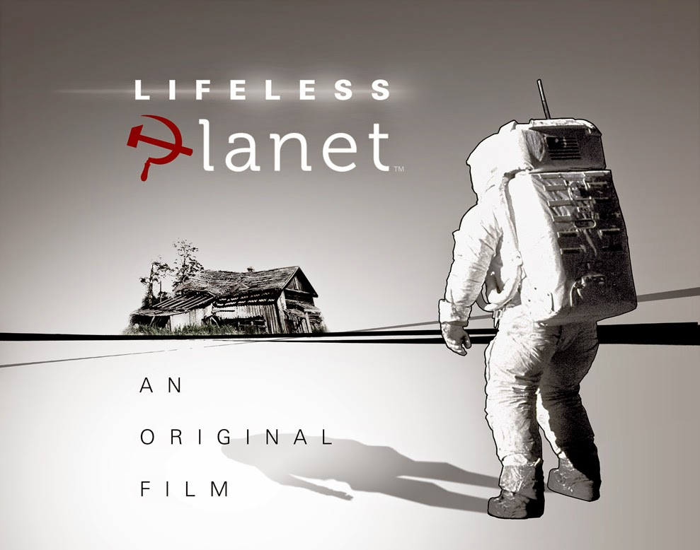 https://www.kickstarter.com/projects/davidboard/lifeless-planet-a-new-cinematic-sci-fi-adventure-g