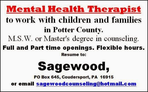 sagewoodcounseling@hotmail.com