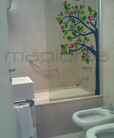 Mamparas Para Baño En Olavarria:viernes, 25 de noviembre de 2011