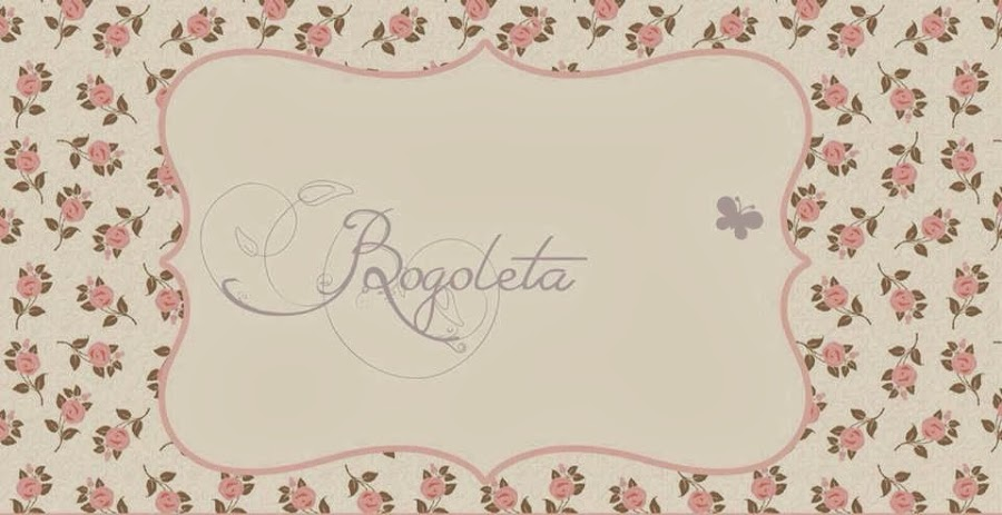 Bogoleta