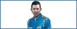 Ricky-Ponting-MI-IPL-2013