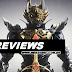 GARO - Yami Wo Terasu Mono | Review do capítulo 01