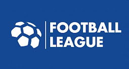FOOTBALL LEAGUE 2018-2019
