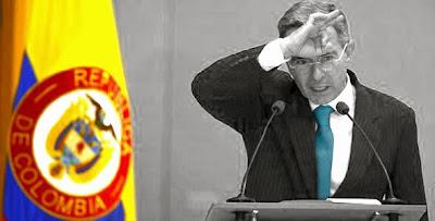 Uribe | Copolitica