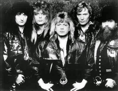 foto-magnum-1986