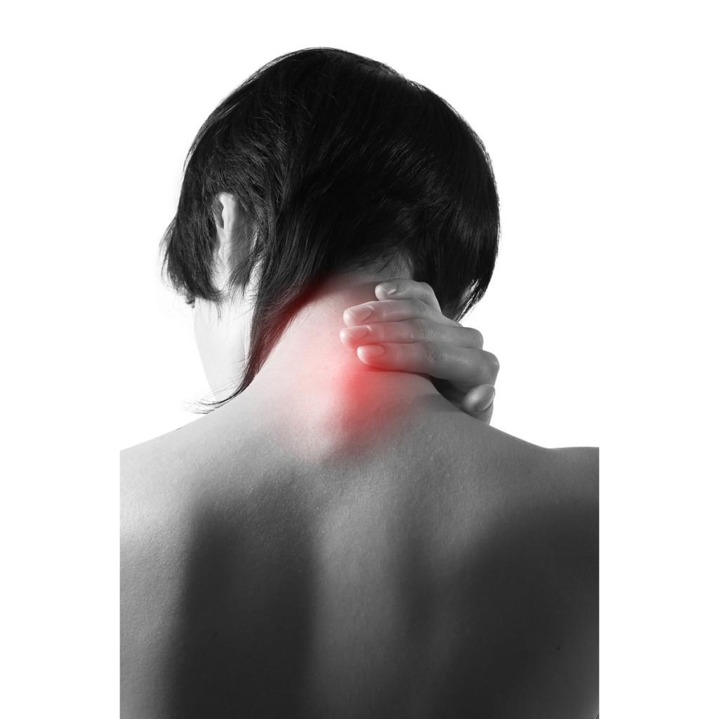 Osteoporosis Symptoms:-1.bp.blogspot.com