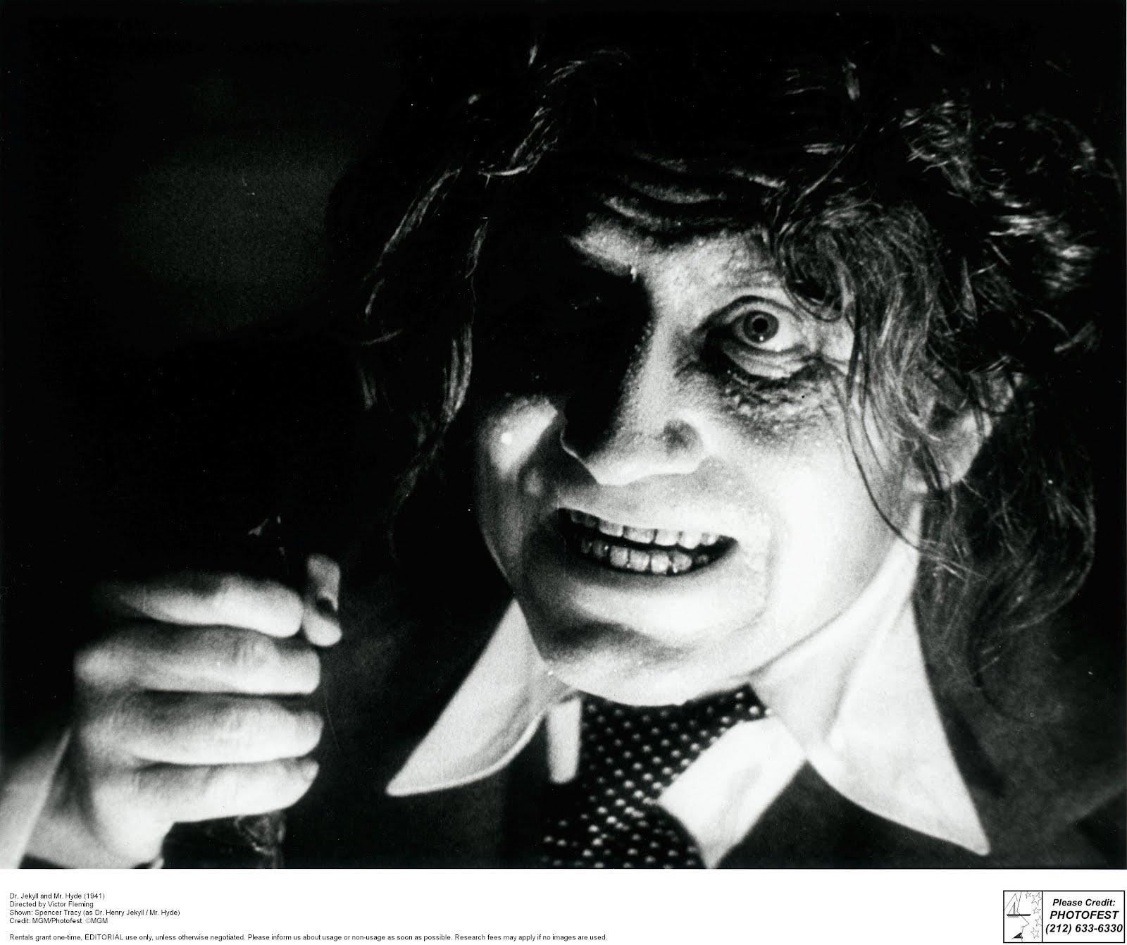 http://1.bp.blogspot.com/-5NDzLLetXBM/TzJNmniWR4I/AAAAAAAAA-w/0m4i8VNhn4Y/s1600/Dr_Jekyll_Mr_Hyde_1941_111.jpg