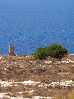 Malta e Gozo: Blue Grotto e Hangar Qim