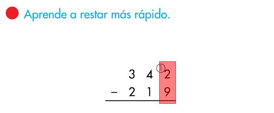 http://www.primerodecarlos.com/SEGUNDO_PRIMARIA/enero/tema1/actividades/MATES/automatizacion_resta/visor.swf