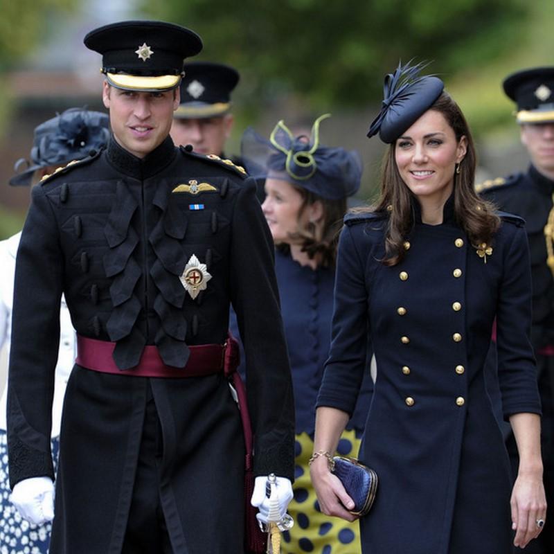 the royal order of sartorial splendor the duke amp duchess