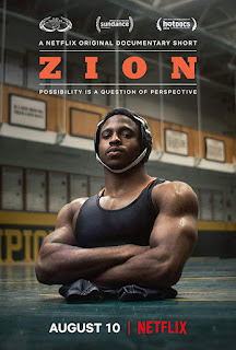Zion Dublado Online