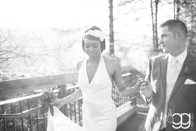 Casey & Courtney at Salish Lodge - Patricia Stimac, Seattle Wedding Officiant