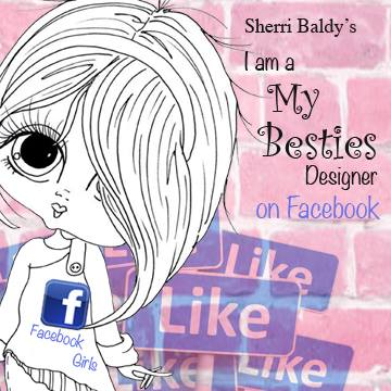 My Besties Designer on FB