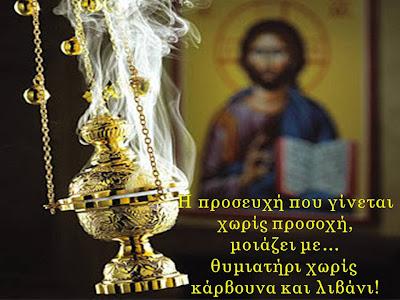 http://1.bp.blogspot.com/-5NJQHL3EqZg/UBqEH0vVvyI/AAAAAAAAACM/vAzwgY1d5xg/s640/34.jpg