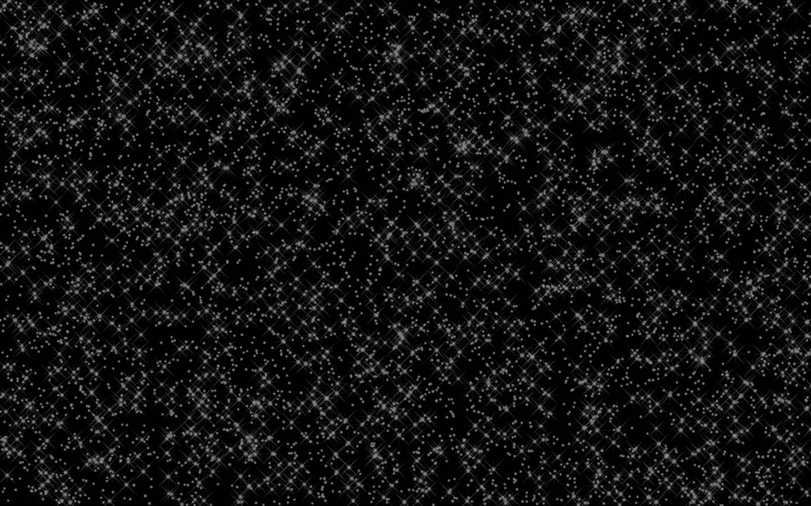 black wallpaper background pc - photo #24