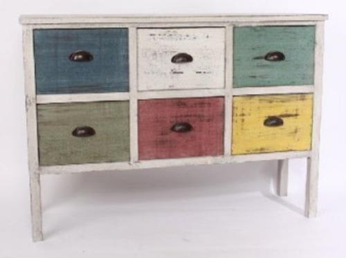 Vyp regalos 03 01 2012 04 01 2012 - Colores vintage para muebles ...