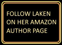 Amz Author Page