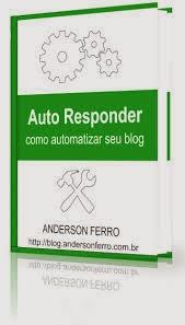 e-book autoresponder