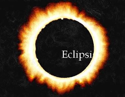 Eclipsi (Esmeralda Vallverdú)