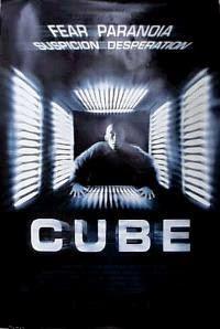 http://catedu.es/matematicas_mundo/CINE/cine_Cube.htm