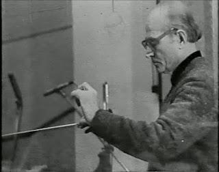 Stravinsky: Richter/Nikolaevskij (1984)