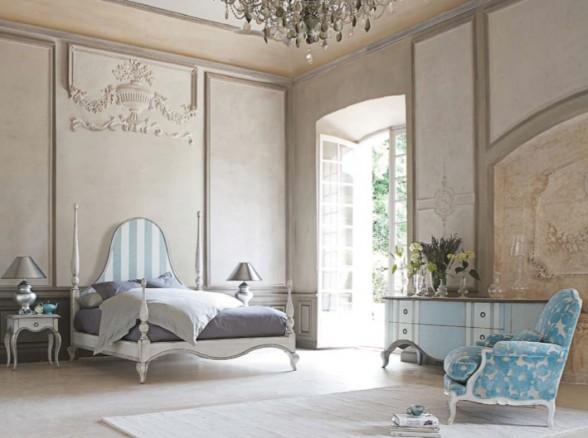 Decoracion de Interiores: Diseño de Interiores de Habitaciones ...