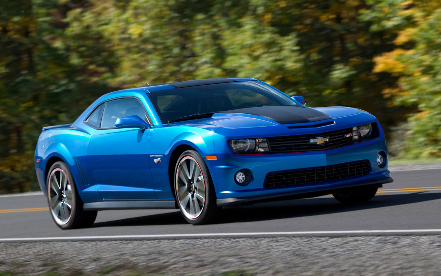 Cars Model 2013 2014 Top 7 Bowties 2014 Chevrolet Impala New And Old Camaros