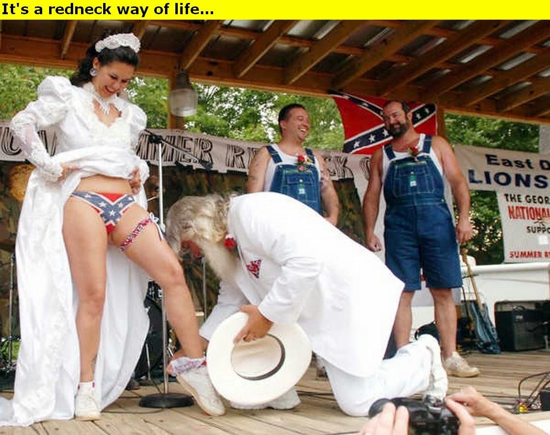 Пьяная невеста бесплатно, Пьяные невесты, делай с ними все что хочешь! 1 фотография