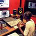 Toza Na Mbongo Ft. Zizi Produções - Sorrobondo (Afro House 2014)
