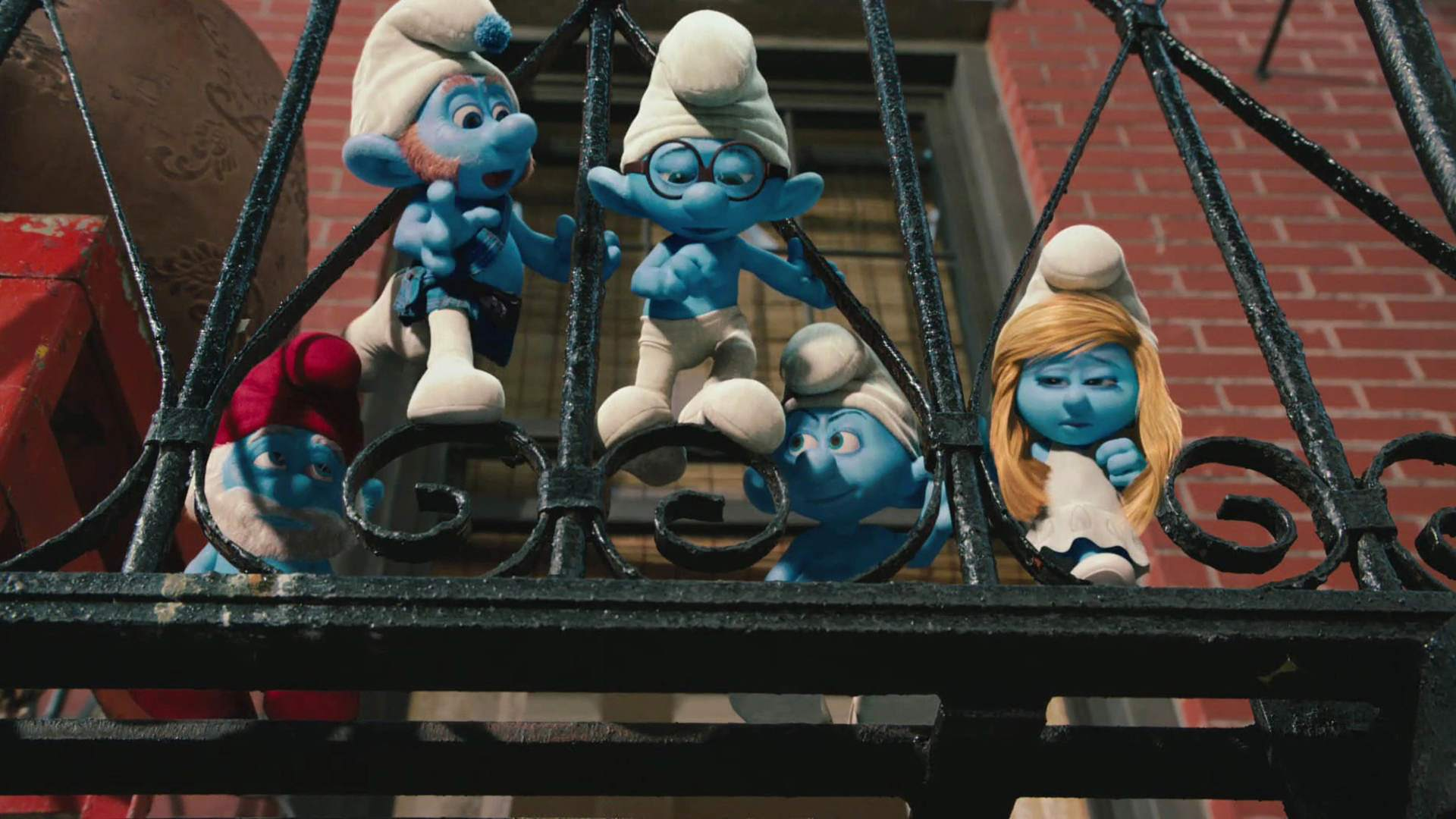 http://1.bp.blogspot.com/-5NQGVfTumXI/TuHc5Jd-9mI/AAAAAAAAFJo/uH_U1wE4MEM/s1920/the-smurfs-2011-wallpaper-7.jpg