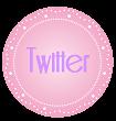 Sur Twitter