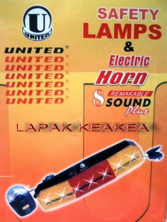 http://lapakkeakea.blogspot.com/search/label/lampu%20sen%20united