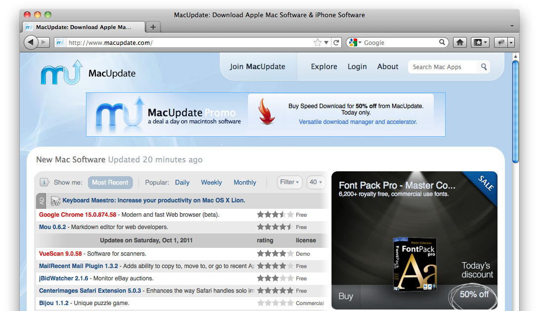 filemaker pro for mac torrent
