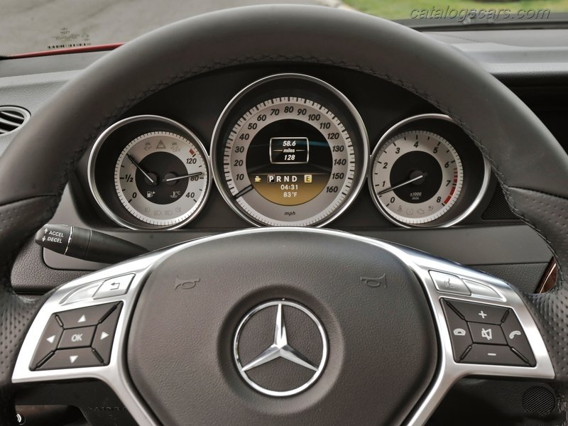 صور سيارة مرسيدس بنز C كلاس 2015 - اجمل خلفيات صور عربية مرسيدس بنز C كلاس 2015 - Mercedes-Benz C Class Photos Mercedes-Benz_C_Class_2012_800x600_wallpaper_50.jpg