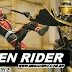 Novas imagens do filme 'Kamen Rider Wizard na Terra Mágica'