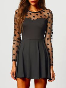 http://it.shein.com/Black-Long-Sleeve-Polka-Dot-Pleated-Dress-p-196641-cat-1727.html?aff_id=1671