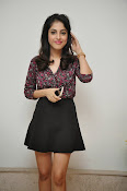 Priya Banerjee latest sizzling photos-thumbnail-13