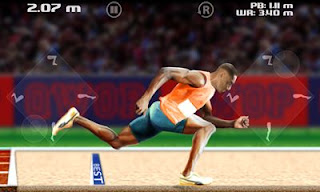 QWOP free download